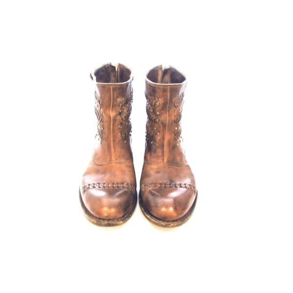 d22b23c22b27b4 Boots - Melablu